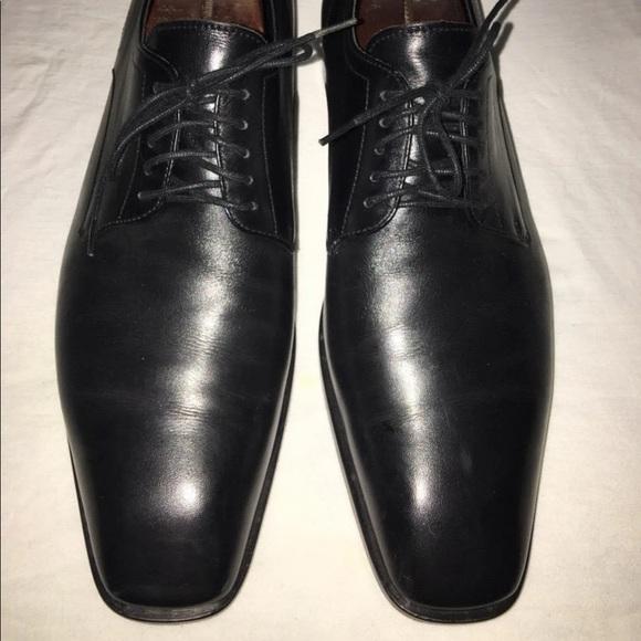 355d986f7e2 Hugo Boss Shoes